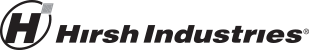Hirsh Industries Icon