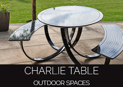 Charlie Table