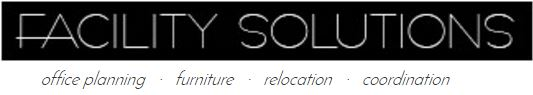 Facility Solutions, Logo